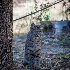 2yosemite-9726 - ID: 15083444 © John S. Brown