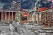 Pompeii Horror