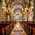 2Cathedral Basilica of Saint Louis - ID: 15084580 © Richard M. Waas