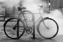 Smokey elements
