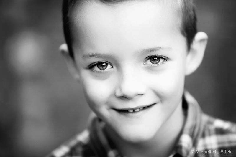 Little Denny