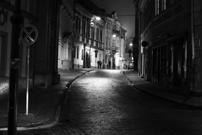 Love  - ID: 15088127 © Ilir Dugolli