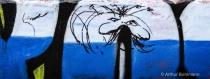 Art In the Wetlands