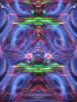 holoelectroplasmamagnifyingglassfunlights