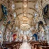 2Saint Joseph's Catholic Church - ID: 15111077 © Richard M. Waas