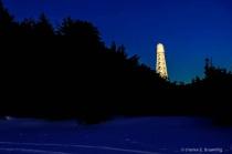 Brite tower