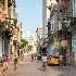 © Kelly Pape PhotoID # 15112101: Cuban Street