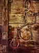 Wagon Chain