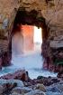 Big Sur Arch