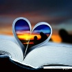 """Book of Love..."