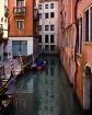 Part of Venice