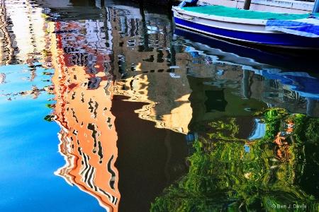 Venice Reflections.JPG