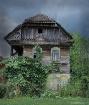 Home Along the Sa...