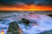 Rockaway Tide