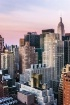 NYC Geometrics 2