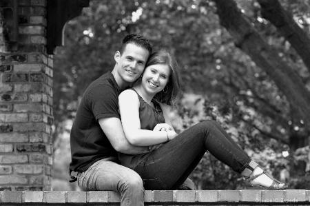 Daniella & Matt