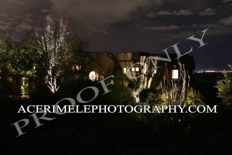 WEBB House Night 24.JPG - ID: 15143741 © Anthony Cerimele