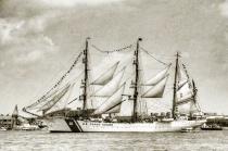 USS Eagle
