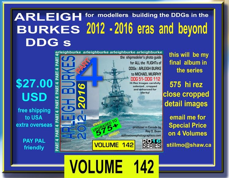 VOLUME 142  AB  4 - ID: 15148672 © RAY D. BEAN