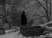 Grim Reaper - cro...