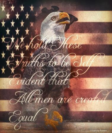 eagle 2a