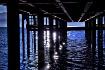 The Pier at Lake ...