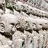 2many Buddhas - ID: 15161361 © Stefania Barbier