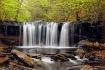 Oneida Falls