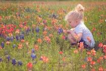 ~True Flower Girl~