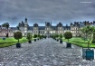 Palace Versaille