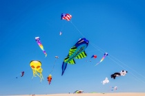 Kolorful Kites