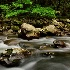 2Little River Tremont - ID: 15171369 © Carol Eade