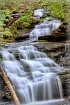 Ricketts Glen Wat...