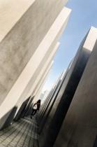 Corridor of the past