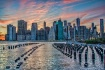 ~New York City~