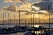 Rainbow Bay Marin...