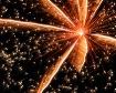 Firework Galaxy