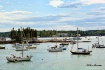 Boothbay Harbor I...
