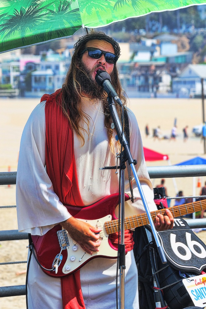 Pier Singer