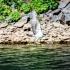 © Mike Hughes PhotoID# 15182342: Osprey Take Away