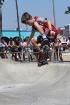 American Skateboa...