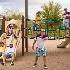 © Kelly Pape PhotoID # 15188108: Fun at the Playground