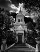 An Old Chapel at ...