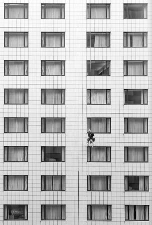 Auckland Worker
