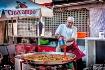 Paella Perfection