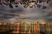yangon river view