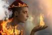 Fire Goddess-Four...