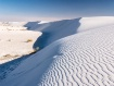 White Sands View