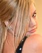 Daley, closeup