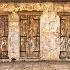 2French Quarter, New Orleans - ID: 15210535 © Fran  Bastress
